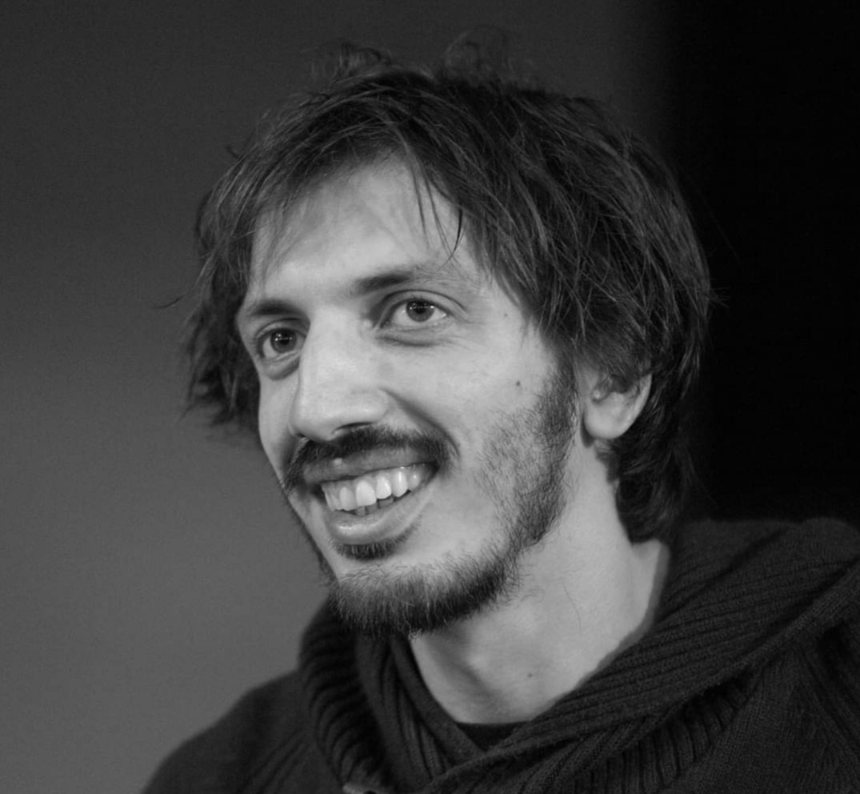 Andrea Brunetto